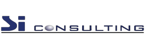 Si Consulting s.r.l. logo